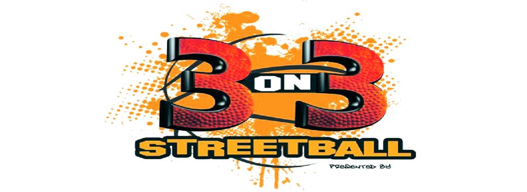 3on3 STREETBALL: Μεταφορά συμμετεχόντων και επισκεπτών στην Αθλητική Διοργάνωση
