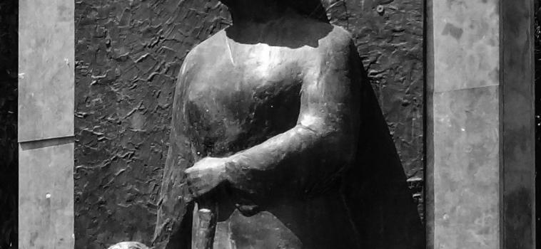Πρωτοποριακό φωτογραφικό εργαστήριο με τίτλο «Φωτογραφία και Πολιτιστική Κληρονομιά-Μετανάστευση και Πολιτισμός στην Ελευσίνα».
